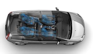 essais auto interieur et ext rieur ford c max auto. Black Bedroom Furniture Sets. Home Design Ideas