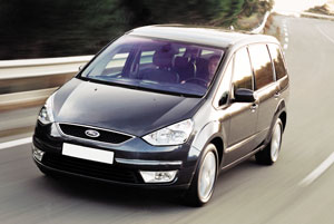 Ford-Galaxy-3-4-av-roul-06.jpg