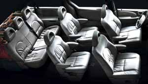 essais auto interieur chrysler voyager 2001 a 2008 auto. Black Bedroom Furniture Sets. Home Design Ideas