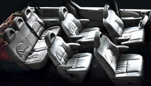 Essais auto interieur chrysler voyager 2001 a 2008 for Interieur chrysler voyager 2000