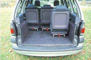 essais auto en occasion renault espace iv depuis 2002 auto. Black Bedroom Furniture Sets. Home Design Ideas