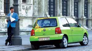 http://www.auto-occasion.fr/images/illustrations/vw-lupo-3-4ar-01.jpg
